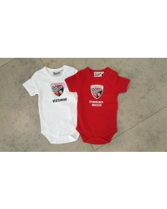 Baby Body Doppelpack