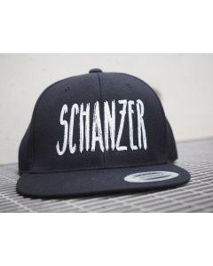 """Cap """"Schanzer Style"""""""