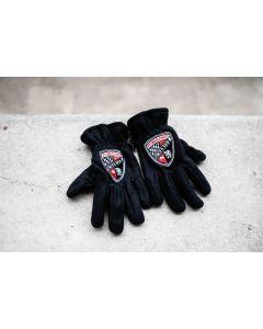 Handschuhe FCI Herren