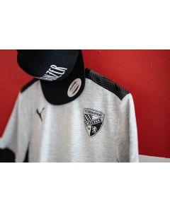 Puma Shirt 20/21