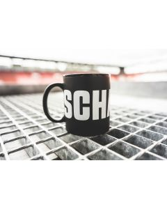 Tasse Schanzer