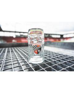 Schanzer Bierkrug