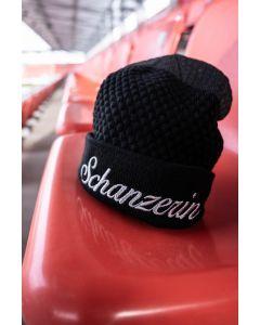Mütze Schanzerin