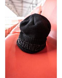 Mütze Schanzer