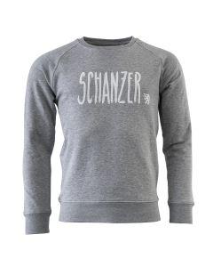 """Pulli """"Schanzer Style"""""""