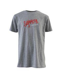 """Kids Shirt """"Schanzer Lausbua"""""""