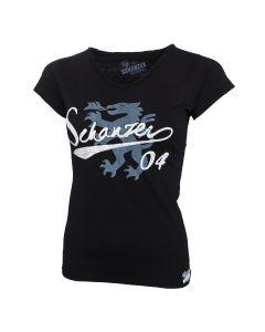 Damen Shirt 04