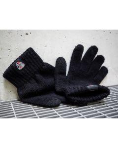 Handschuhe Logo S/M
