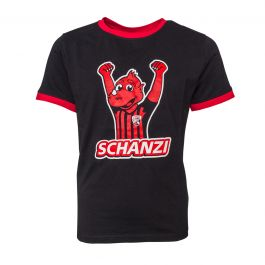 schanzer shop kinder shirt schanzi. Black Bedroom Furniture Sets. Home Design Ideas