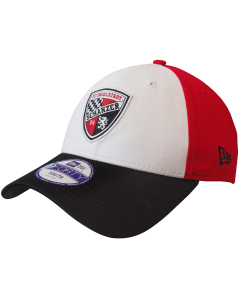 Kids New Era Schanzer Farben