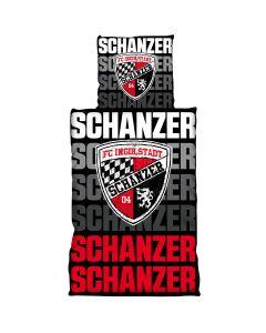 Bettwäsche Schanzer