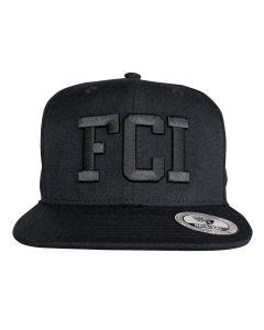 Cap FCI Ton in Ton