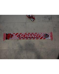 Schal Schanzi