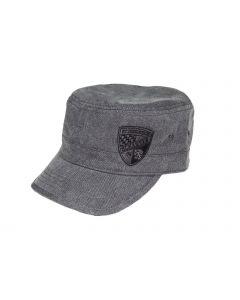 "Army Cap ""Logo"""