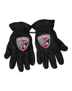 Handschuhe FCI Damen