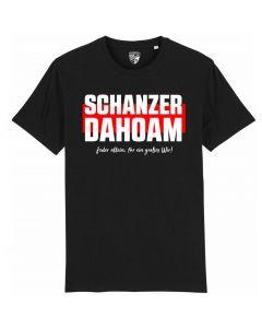 Kids Shirt SCHANZER DAHOAM
