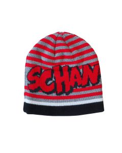 Mütze Schanzer Kids