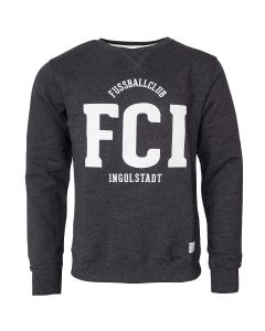 Pullover FCI