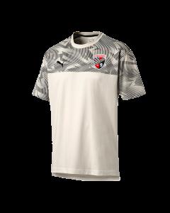 Puma Shirt 19/20 weiss
