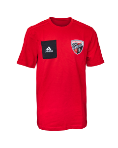 Adidas Shirt Kids 17/18