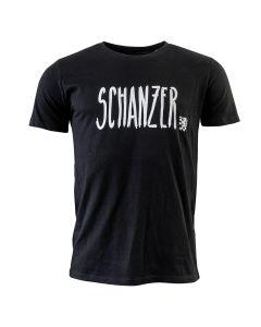 """Herren Shirt """"Schanzer Style"""""""