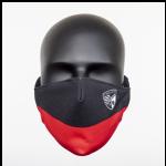 3er-Pack Gesichtsmaske SCHANZER ABWEHR