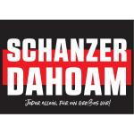 Shirt SCHANZER DAHOAM