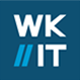 WK IT GmbH