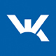 WK EDV GmbH