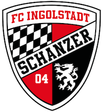 Schanzer Shop